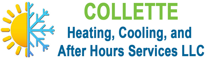 Air Conditioning Collette Heating And Cooling Huntsville Ar